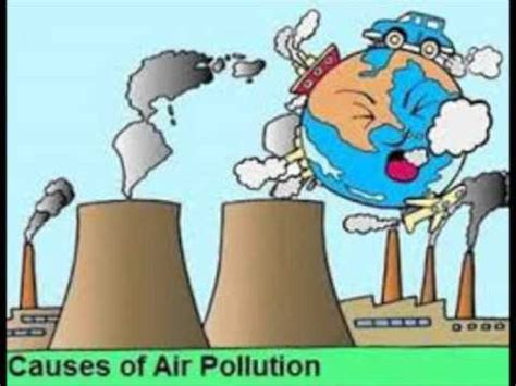 Noise pollution and its effects essay